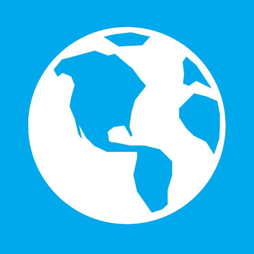 иконка globe, интернет, планета, internet,