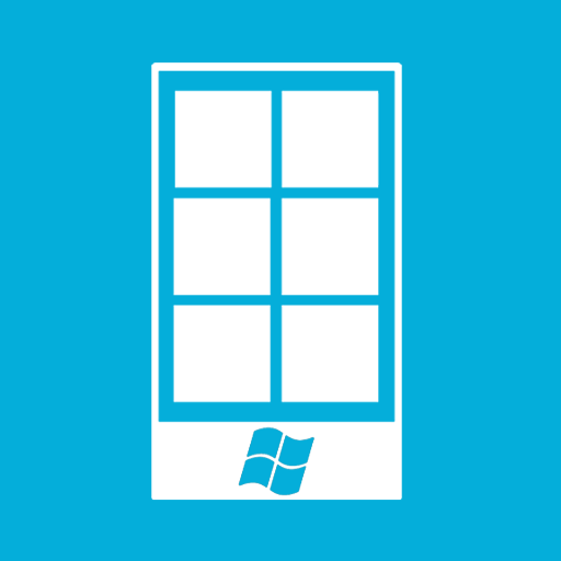 иконки Windows Phone,