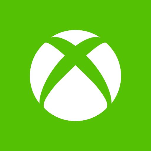 иконки Xbox 360, xbox,