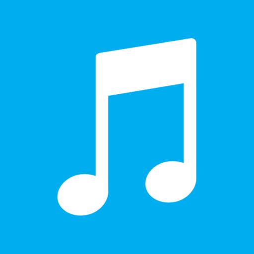 иконки music, музыка, нота,