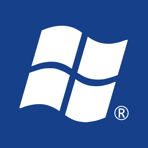 иконки OS Windows, операционная система,