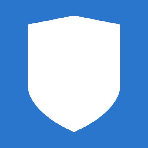 иконки security, безопасность,