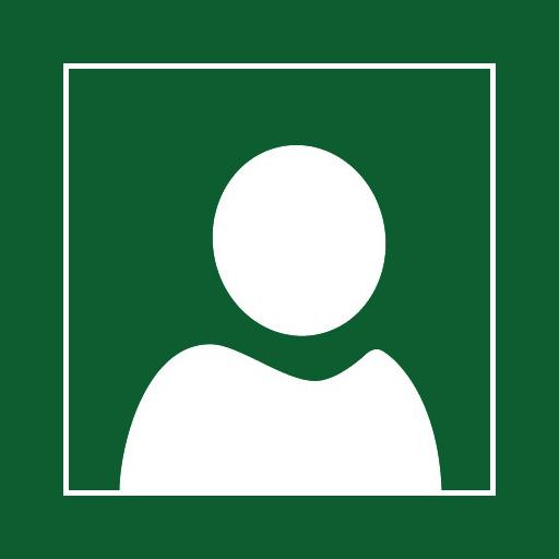 иконки User With Frame, пользователь, аватар пользователя,