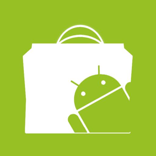 иконки  Android Market, андроид маркет, андроид,