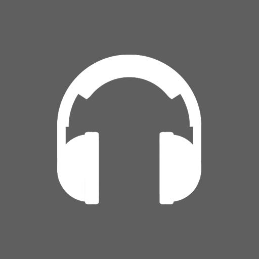 иконки Google Music,
