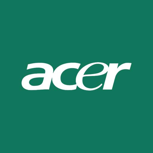 иконки Acer,