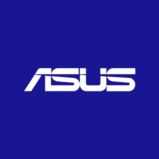иконки Asus,
