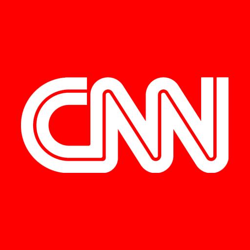 иконки CNN, новости,