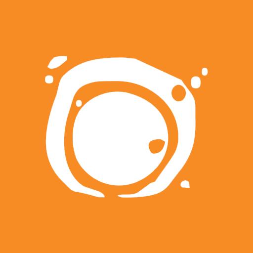 иконки Crunchyroll,