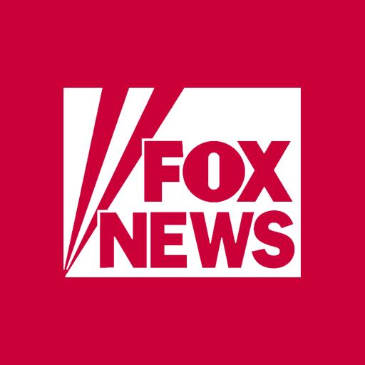 иконки Fox News, новости,