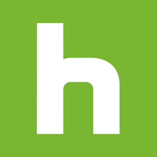 иконки Hulu,