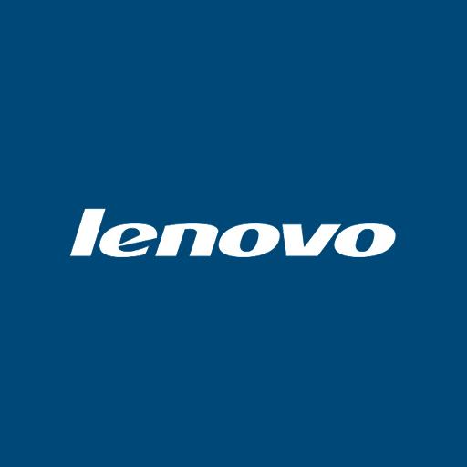 иконки Lenovo,
