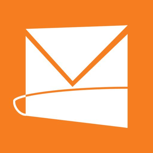 иконки Live Hotmail,