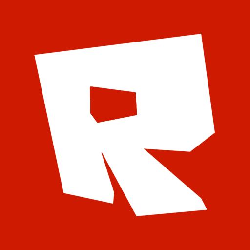 иконка Roblox,