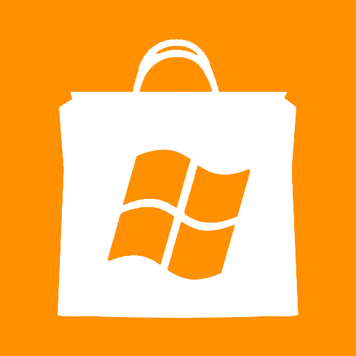 иконки Windows Store,