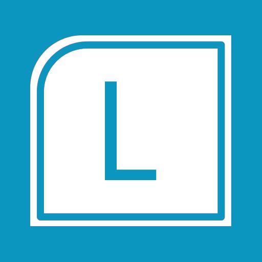 иконка Lync,