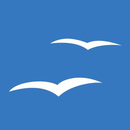 иконки OpenOffice,