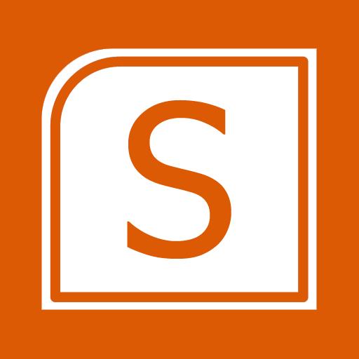 иконки SharePoint,