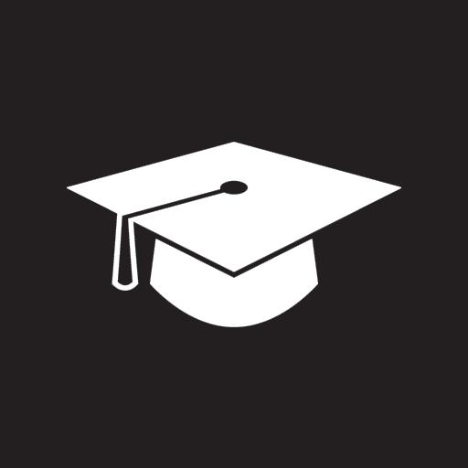 иконки Graduation,