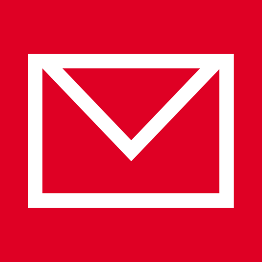 иконкаmail, letter, mail, envelope, messages,