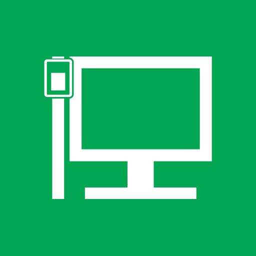 иконки LAN, подключение, интернет,