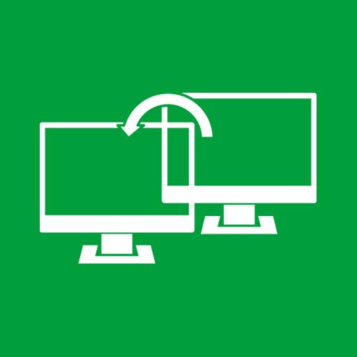 иконки Windows Easy Transfer, перенос данных,