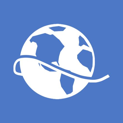 иконки Windows Live Language Setting, языковые настройки, интернет,
