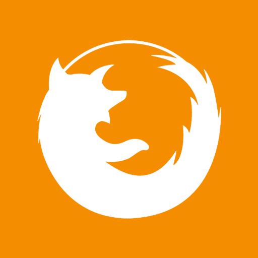 иконки firefox, файрфокс, браузер,