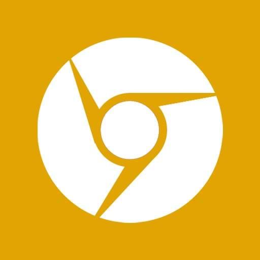 иконки Google Canary,