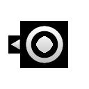 иконки circle,