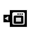 иконки desktop,