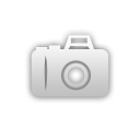 иконки camera, камера, фотоаппарат,