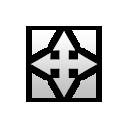 иконка toolbox,