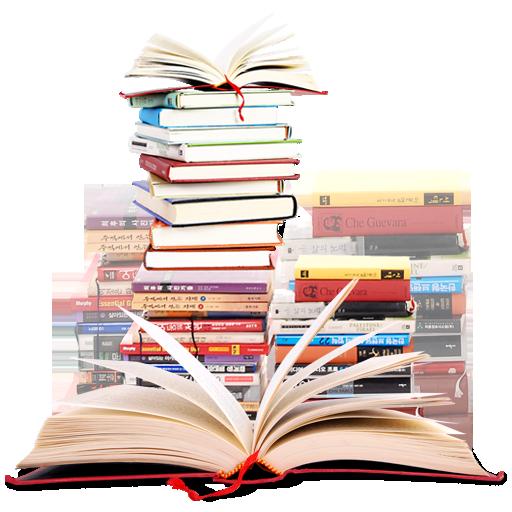 иконки books, книги, книга,