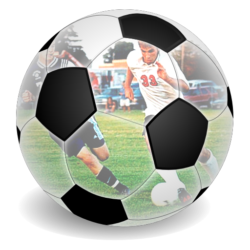 иконки  games, soccer, мяч, игра, футбол,