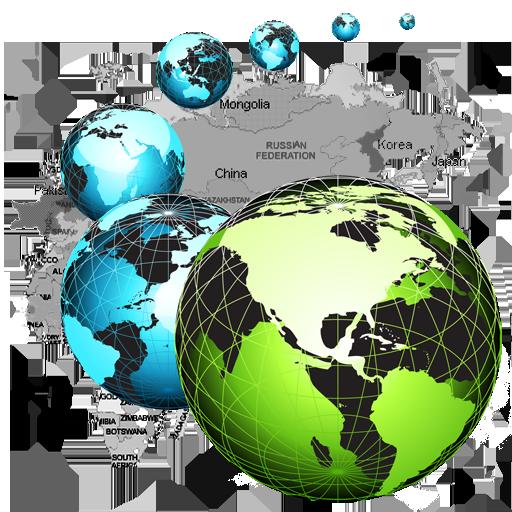 иконка network, сеть, интернет, intetnet,