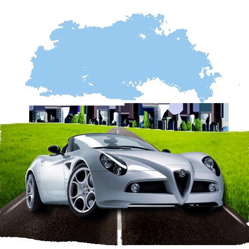 иконки  Alpha Romeo, альфа ромео, машина, авто,