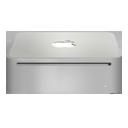 иконки Mac Mini,