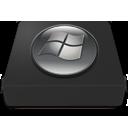 иконки HD, Vista,