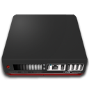 иконки HD, AIO, порты,
