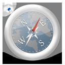 иконка Internet, интернет, браузер, сафари, safari,