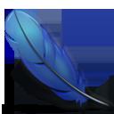 иконки Photoshop, CS3, фотошоп,