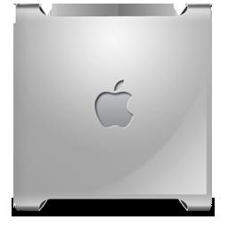 иконки Mac,