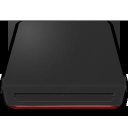 иконки HD, жесткий диск,