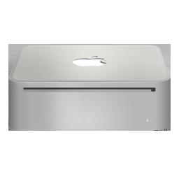 иконка Mac Mini,