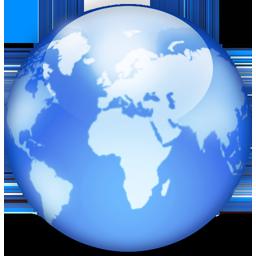 иконки earth, планета, интернет, internet,