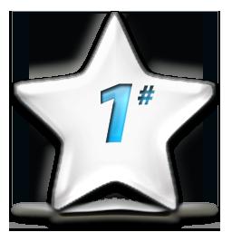 иконки Sparkle Fav1, звезда,