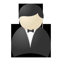 иконки user, юзер, пользователь, мужчина,