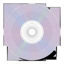 иконка DVD, disc, диск,