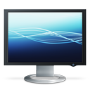 иконки монитор, monitor,